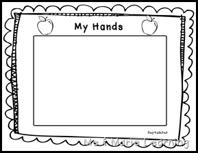 handprints- Sept copy