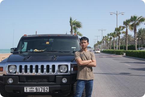 DubaiLimo9f