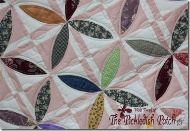 new take on Jacobs Coat quilt (3) (Medium)1