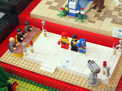 rios_northpoint_lego_olympic_10.jpg