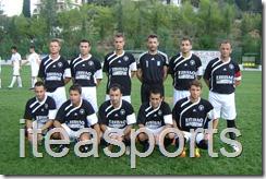 asteras-erateini 27-10-2012 (3)