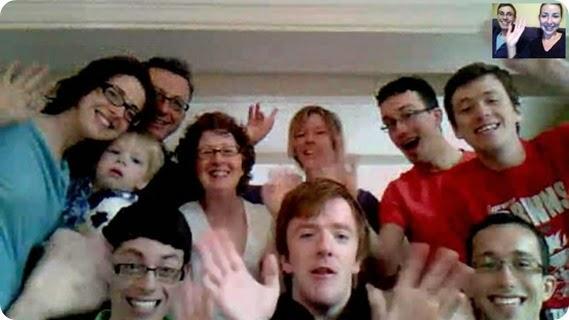 skype_group_video_call_free