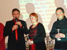 2014.11.30-008 Nathalie et Boris