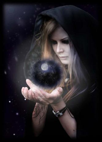 magia_negra