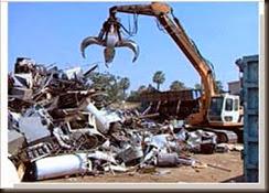 scrap-metal-recycling
