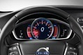 2013-Volvo-V40-Cross-Country-28