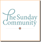 The-Sunday-Community-4OR