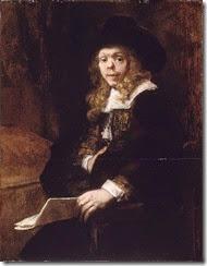 640px-Rembrandt_Harmensz._van_Rijn_095