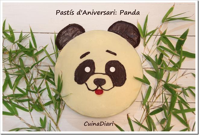 6-1-pastis panda cuinadiari-