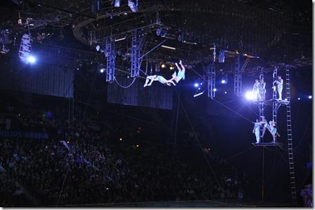 circus fun 021613 026