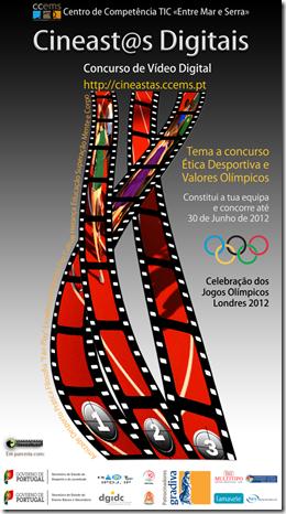 cartaz_cineastas_digitais