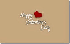 cute-happy-valentines-day-sayingsfriendship-happy-valentine-day-funny-quotes---quoteko-ggm7gh8a