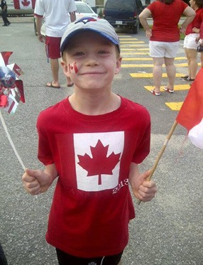 Canada Day 2013 3