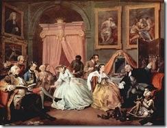 marriage-a-la-mode-the-toilette-by-william-hogarth