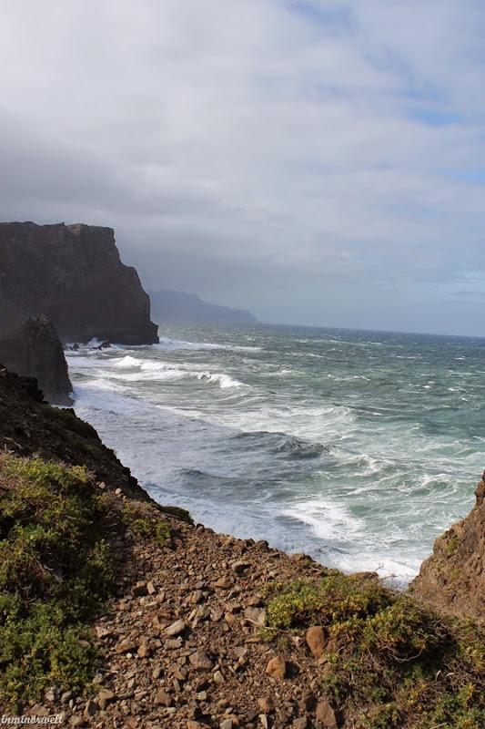 Madeira2014_77