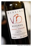 Vinhos-Barbeito-VB-Reserva-Lote-3-Medium-Dry