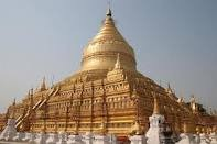 visado myanmar