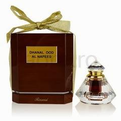 rasasi-dhanal-ood-al-nafees-parfumuri-unisex___3
