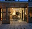 Fachadas-de-madera