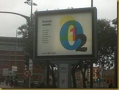 Tolosa genièr 2012 (25)