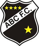 blog.abc.escudo.GRANDE.abc2