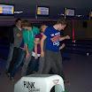 Bowling2012 (20).JPG