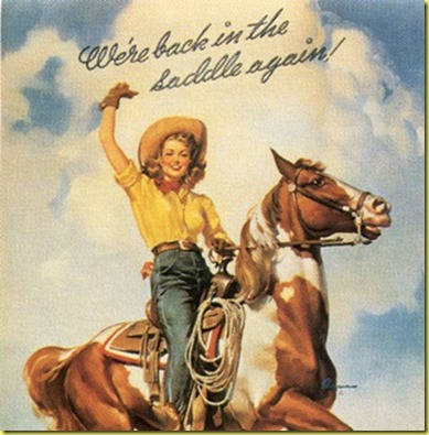 Back_in_the_saddle_1944_1_