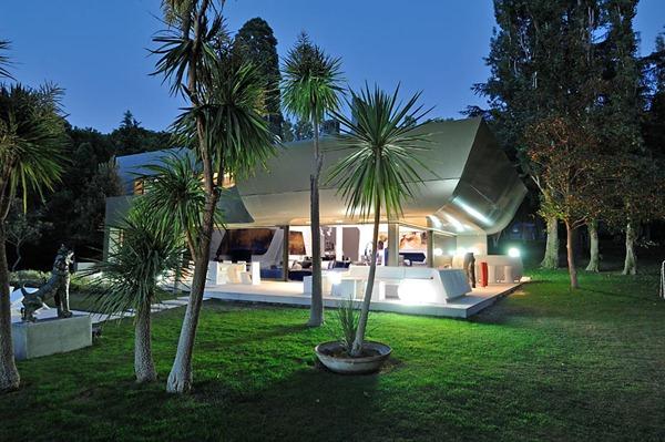 Casa-B-N arquitectura-A-cero