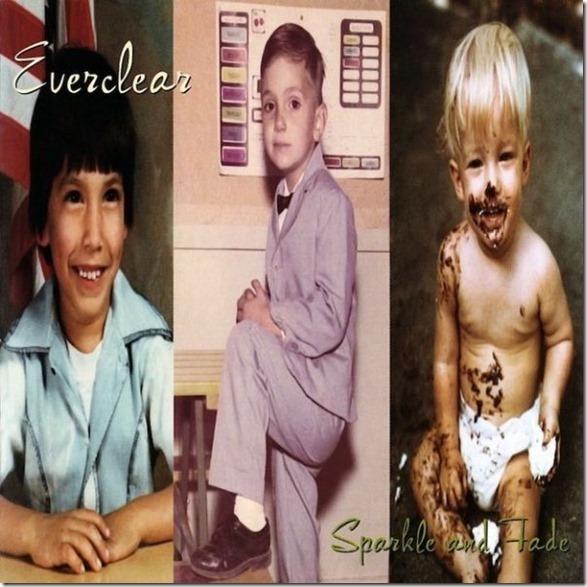 90s-cd-album-covers-26