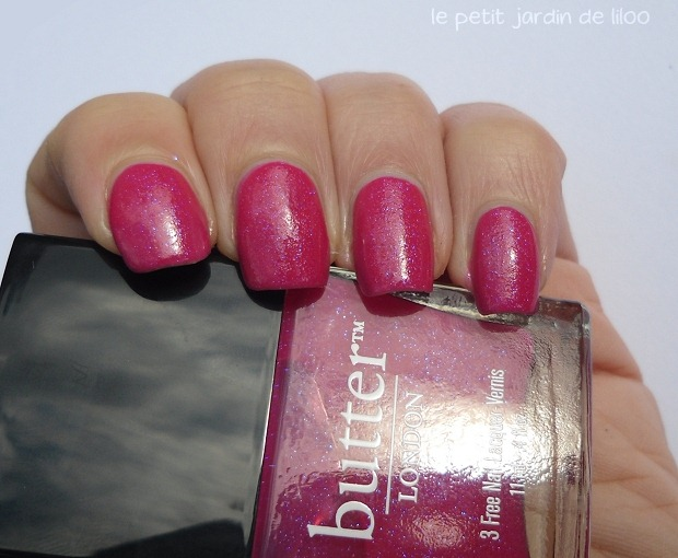 06-butter-london-disco-biscuit-nail-polish-swatch-review