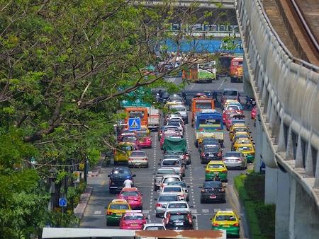 11. Trafic jam in Bangkok.JPG