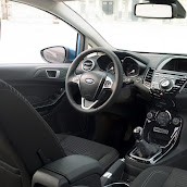 2013-Ford-Fiesta-Facelift-4.jpg
