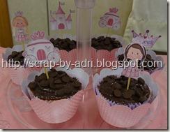 Cupcakes (6)