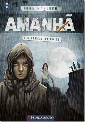 amanha_2