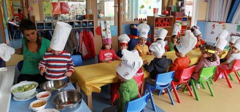 talleres-cocina-niños1