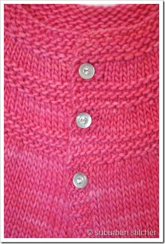 sparklie buttons