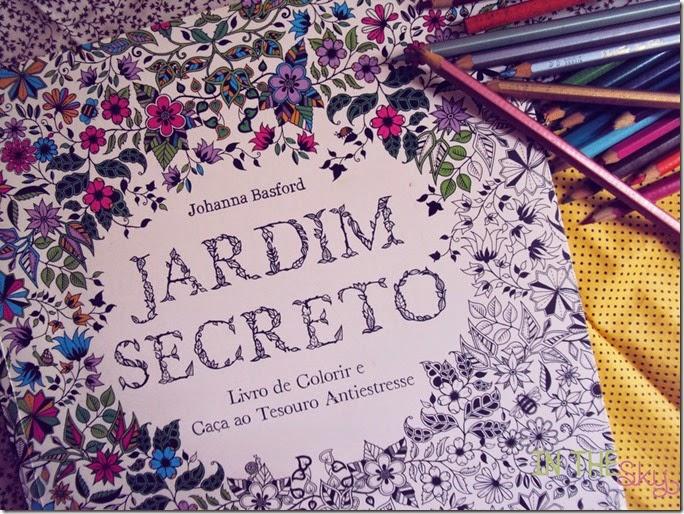 jardim secreto02