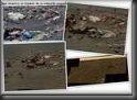 mars meteorit_1