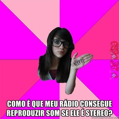 piada nerd (13)