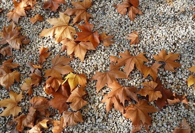 Glória Ishizaka - Outono 2013 - 29