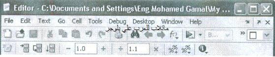 [MATLAB33_03%255B2%255D.png]