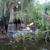 Two OClock Bayou Paddle July 14, 2012 - IMG_0048.JPG