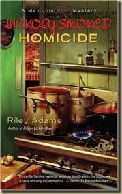 Hickory Smoked Homicide_thumb[1]