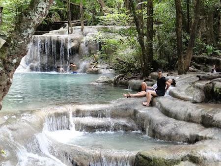 28. Cascada Erawan.JPG
