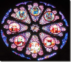 Cathedrale_Saint_Jean_Lyon_Glass_stained_window