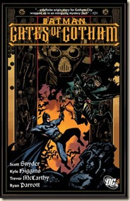 Batman-GatesOfGotham
