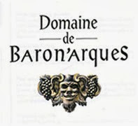 Domaine_de_Baron_Arques_emblem