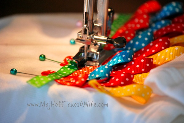 RibbonbottomsewingmachineWEB