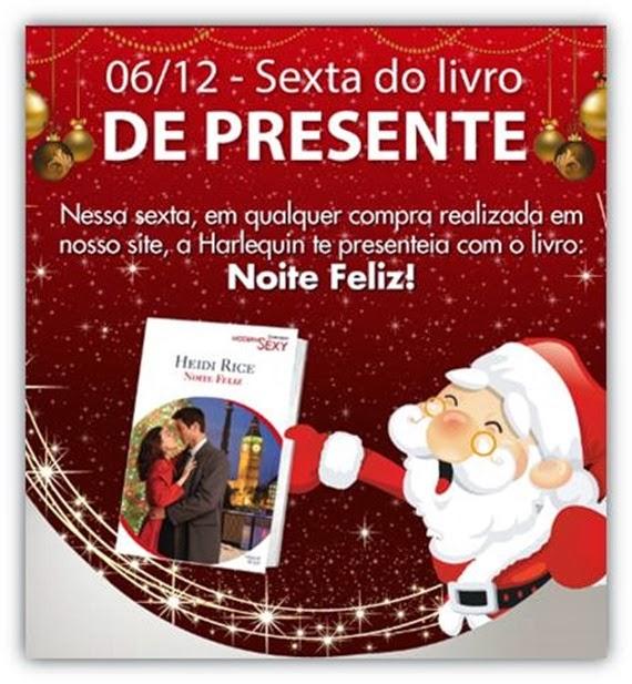 Natal Harlequin  Sexta