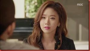 Miss.Korea.E12.mp4_003337259